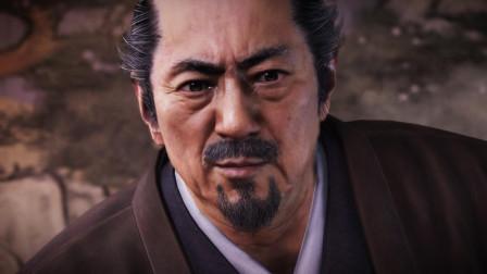 固若金汤的大阪城, 竟被德川家康拿下, 都怪对手太菜