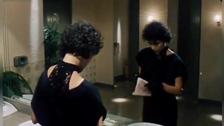 美女被魔王看中, 催眠控制报复大厦里面的人!
