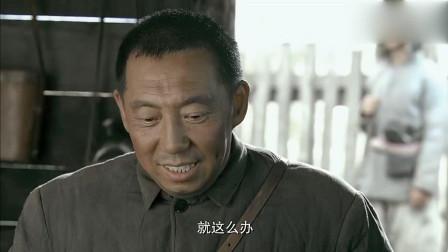 东北抗日联军: 造枪的钢不够, 游击队就炸火车撬铁路轻松凑够原料, 厉害了