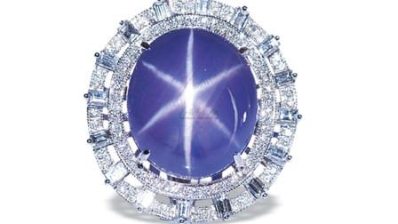 东方说珠宝 | 宝石拥有特殊光效的一定是天然?
