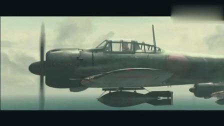 一部震撼经典战争大片很真实的二战影片别说你没看过!