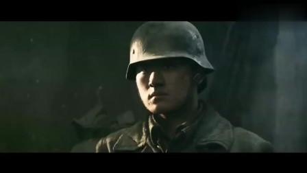 一部超级震撼大作, 南京城破, 国军最后抵抗, 小编看的热泪盈眶