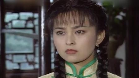 宏达指责起轩对乐梅的伤害, 起轩: 有本事把她娶回家给我看