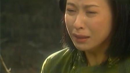 侬本多情: 香雪儿遭无赖厨师欺负, 张桂庭气极把他打了个半死