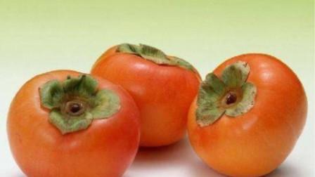 美食专家称, 经常吃这些东西, 能帮你缓解咳嗽的症状!