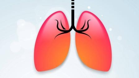这种胃病不注意,后期会造成肺部咽喉的一系列疾病!