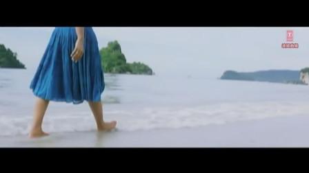波姬曲辑 印度电影歌舞《朵塔之恋》