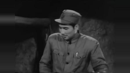 一部50年代的经典老电影, 现在年轻人很少有机会看了