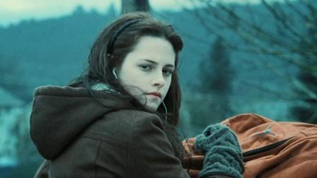 英雄救美虽然老套,可亲身体验后却不一样,看来女子要动情了