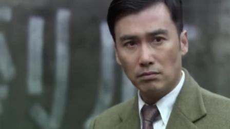 风筝: 柳云龙主演的一部电视剧, 这一段真是绝了, 他说话百听不厌