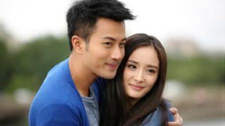 12月22日杨幂与刘恺威离婚, 网友喊话王思聪: 请兑现你的诺言!