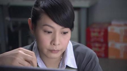 女子羡慕同事有家人在身边, 而她一个人最怕春节, 更觉得孤独