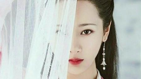 杨紫别样风格白素贞, 与许仙上演千年轮回爱情
