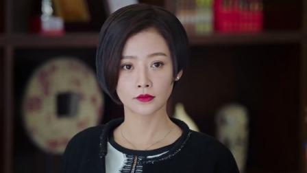《奔腾岁月》立夏生误会小强忙解释,肖瑶欲回法国做亲子鉴定