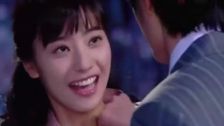 豪杰春香: 李梦龙与成春香多年后的久别重逢, 当时看哭了多少人