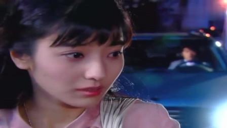 豪杰春香: 几年后, 李梦龙再见成春香, 直说成春香是