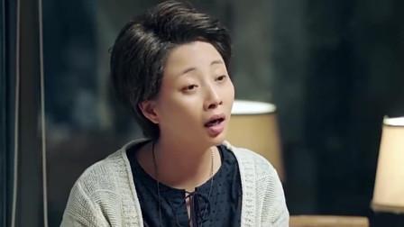 鸡毛飞上天: 陈江河看甄嬛传看哭了, 还对妻子说: 我也想三宫六院