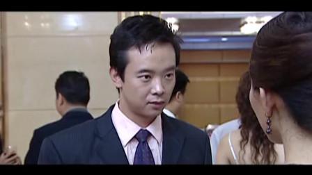 罪域: 兆辉煌收购彩虹集团成功, 开酒会庆祝, 郭守义也来助阵!