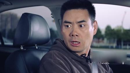 陈翔六点半: 自己先天性不孕不育, 可儿子怎么来的呢