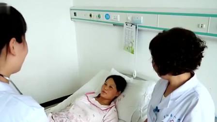 南京妇产科, 检查出异常血型, 网友: 这是什么血型