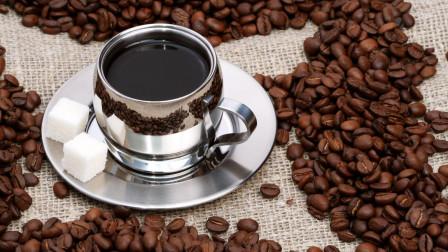 """为什么""""猫屎咖啡""""是最贵的咖啡? 了解制作过程你就明白了"""