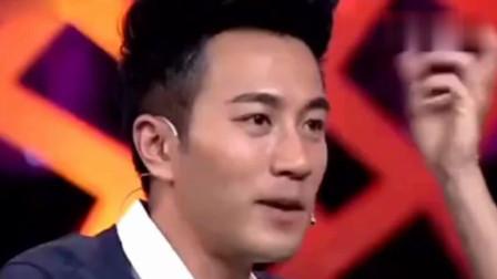 杨幂刘恺威2018互动屈指可数生日不再互送祝福