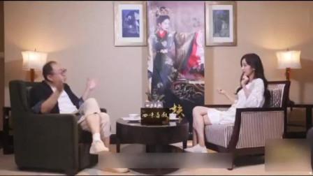 杨幂刘恺威发表离婚声明: 将以亲人身份抚养孩子