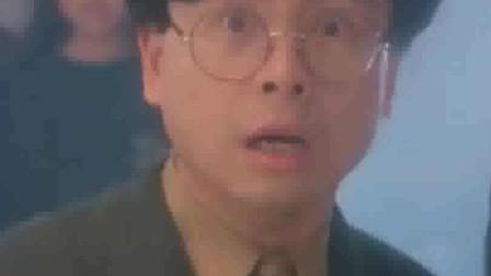 破坏之王粤语28 我地嘎菠萝包真系有菠萝嘎, 我地西多士真系有X嘎