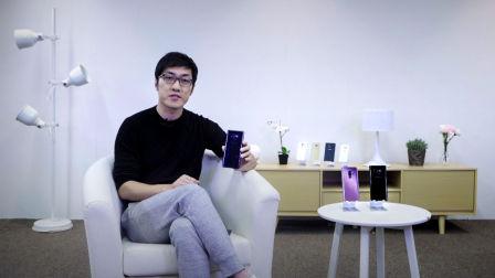 2018 最后一测 王自如深度测评三星 Note9 & S9+