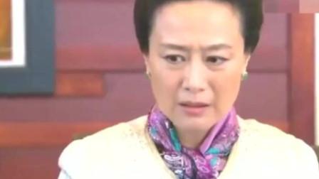 当总裁知道吴桐死讯的时候, 哭得当场崩溃!