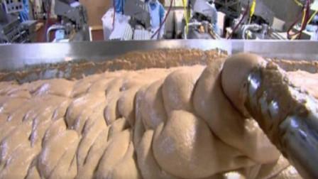 火腿肠都是肉做的? 看完制作的过程, 你还敢继续吃吗?