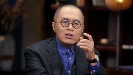 机场书店隐藏大商机,窦文涛:每增加10分钟机场零售增长10%