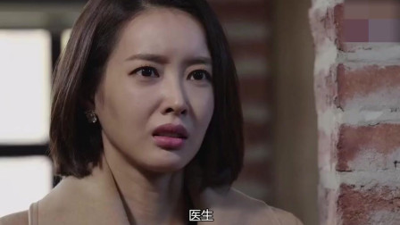 美女的诞生: 彩妍带人砸场子, 莎拉一脚一个小朋友, 乔彩妍当场懵了。