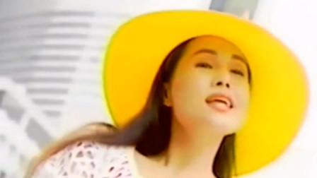 网上非常火的3首闽南语歌曲, 原唱都是一个人, 《公虾米》真的太洗脑了!