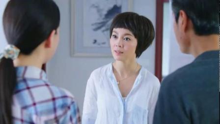 妻子认定丈夫对不起自己,当场发疯根本不听解释,怒骂女子!