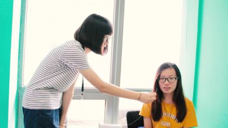 php北京培训周末班【诚筑说】原来是这样教的 天津php培训