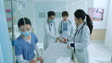 妈妈不听医生的话,带孩子去小诊所看病,结果却后悔都来不及