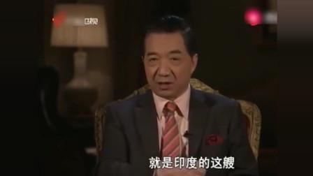 张召忠: 人家英国真要送中国航母了, 他又发倔脾气不要航母要潜艇