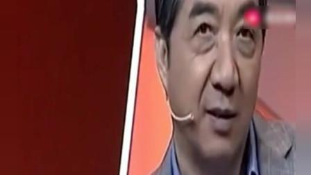 中国海基核力量怎么样, 张召忠一不小心说出了大实话