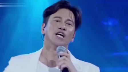 李圣杰颠覆以往情歌嗨唱《APP的秀》, 欢快旋律, 粉丝疯狂跳起来