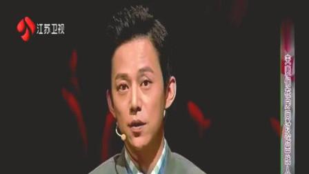 李湘想和林瑞阳比赛, 张庭直接拒绝, 实力护夫!