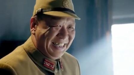 鬼子抓了中国女人,好色的大佐乐的嘴都快合不上,简直是群禽兽