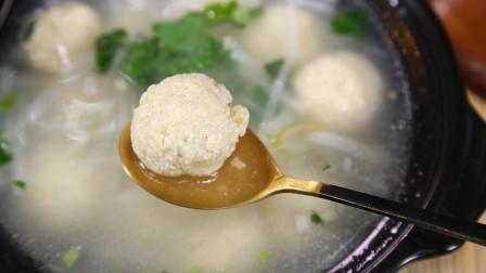 豆腐不做麻婆豆腐, 教你一种新吃法, 不用一滴油, 一大锅都不够吃