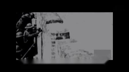 抗战歌曲--保卫南京