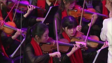 《乡村小提琴手》