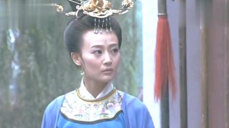 姐妹兄弟: 朱亚文对女友发誓, 娶她时一定将整个城市送给她!
