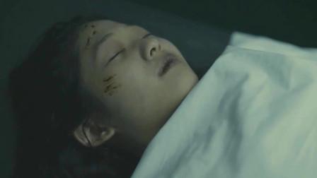 小娱看电影: 3分钟看完韩国悬疑片《彷徨之刃》