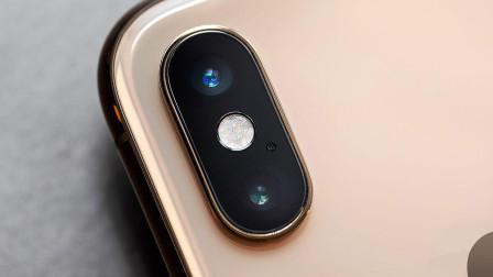 iPhone镜头凸起容易磨损? 苹果也看不下去了