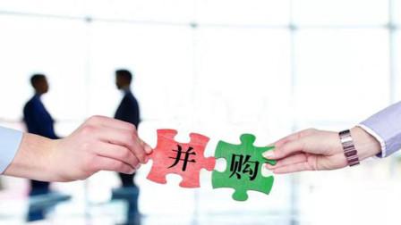 """中信证券大举收购广州证券 预示券商""""并购大年""""将至?"""