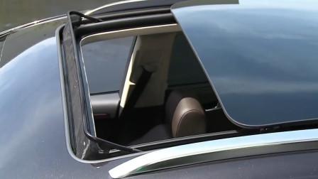 为什么多数人都买带天窗的车? 老司机道出了真相!